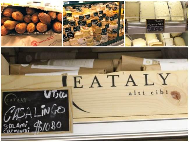 EATALY queijo trufado_Fotor_Collage