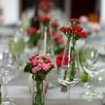 coisas de mesa florzinha