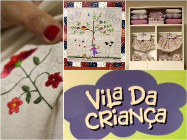 Atelie da Vila quadrinho_Fotor_Collage