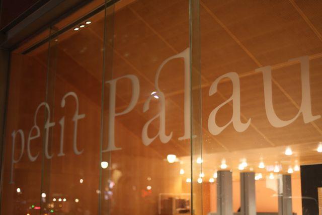 Palau 22