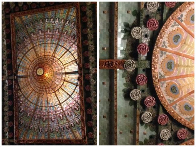 Palau claraboia vertical_Fotor_Collage