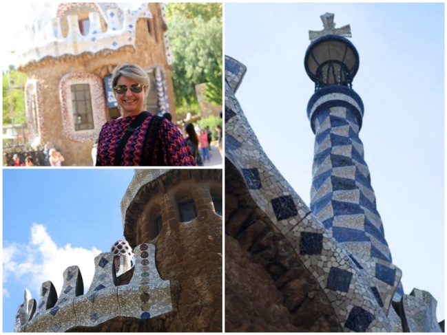 Parque Guell eu 1_Fotor_Collage