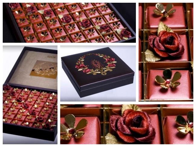 chocolat 1_Fotor_Collage
