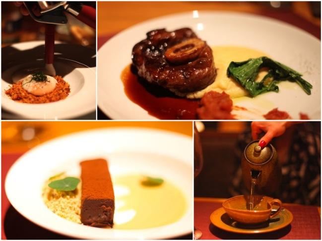 BOTANIQUE sobremesa_Fotor_Collage