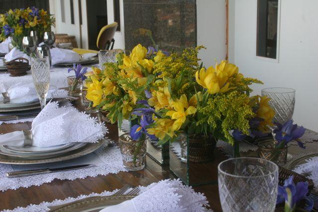 Diluzzetes mesa