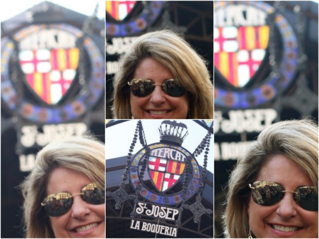 La Boqueria_Fotor_Collage