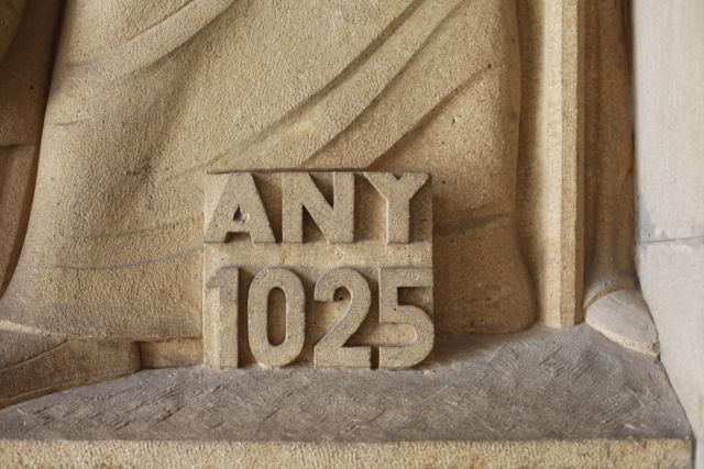 MONSERRAT 1025