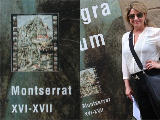 Montserrat eu_Fotor_Collage