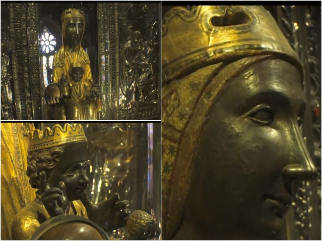 Montserrat - morenata_Fotor_Collage