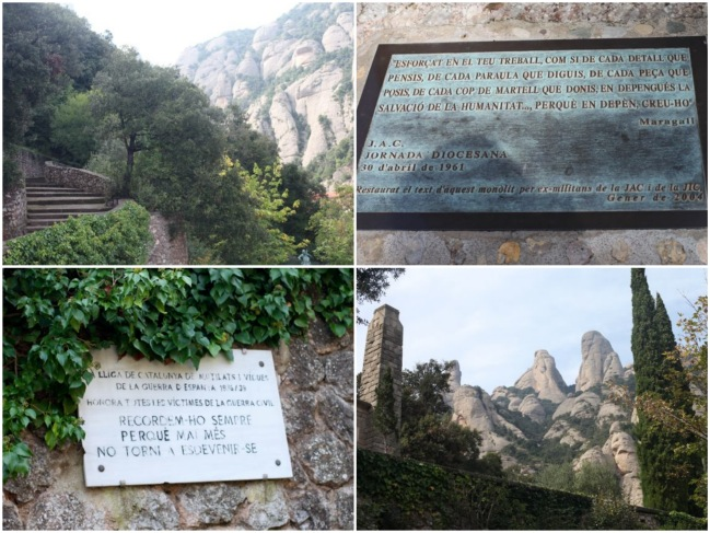 Montserrat trilha 3_Fotor_Collage