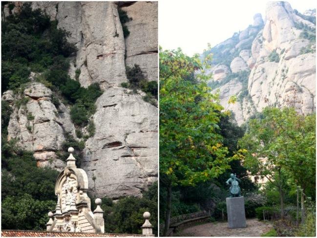Montserrat trilha 7_Fotor_Collage