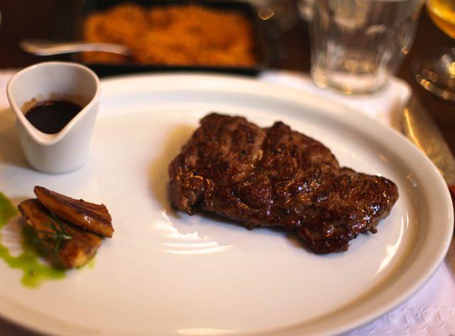 RIO CT carne