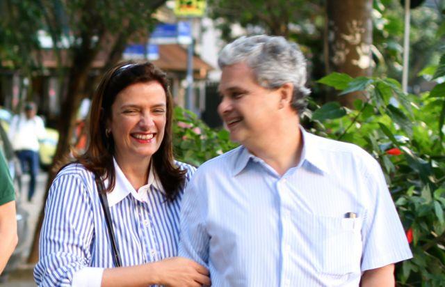 RIO ana e vit