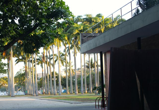laguiole palmeiras