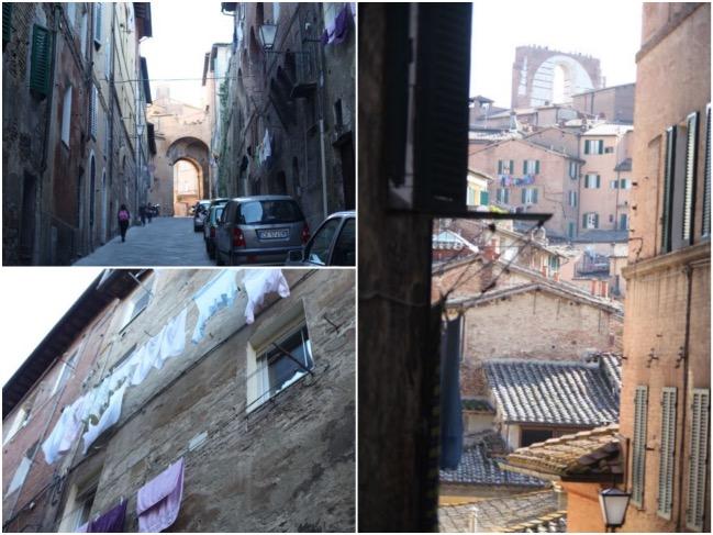 Siena_Fotor_Collage