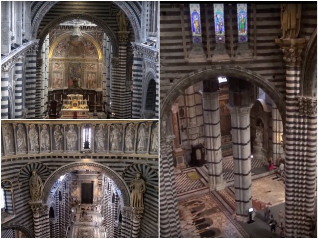 siena catedral_Fotor_Collage