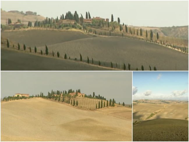 siena montanhas_Fotor_Collage
