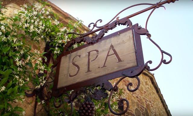 Borgo Spa