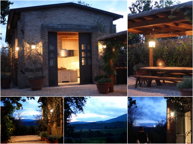Borgo escola_Fotor_Collage