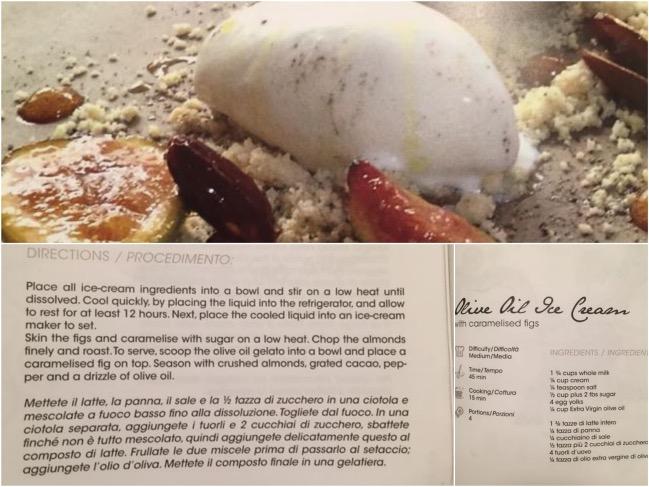 Olive Oil Ice Cream_Fotor_Collage