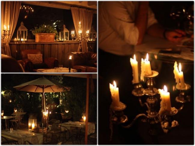 restaurante Borgo_Fotor_Collage