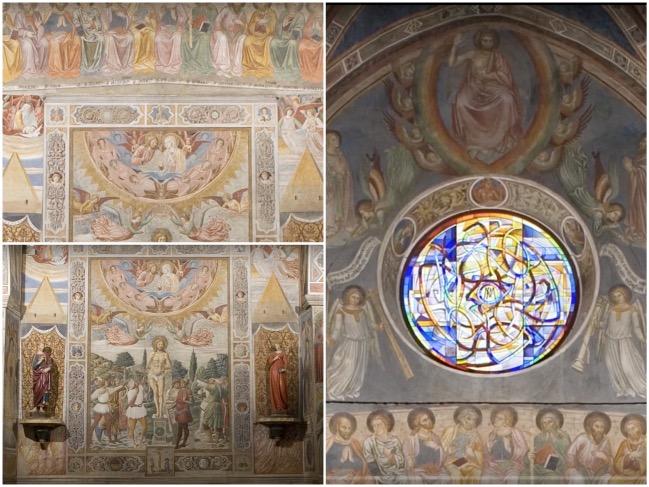 San Gimignano Duomo 2_Fotor_Collage