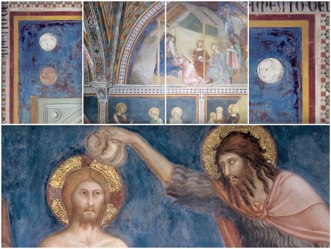San Gimignano Duomo 4_Fotor_Collage
