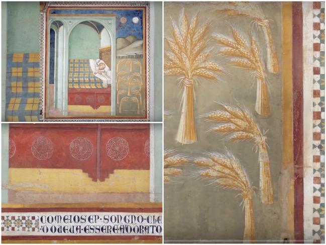 San Gimignano duomo 3_Fotor_Collage