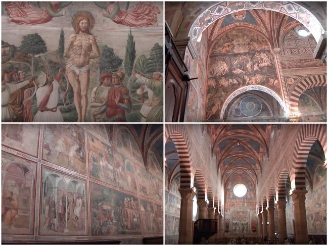 San gimignano Duomo 1_Fotor_Collage
