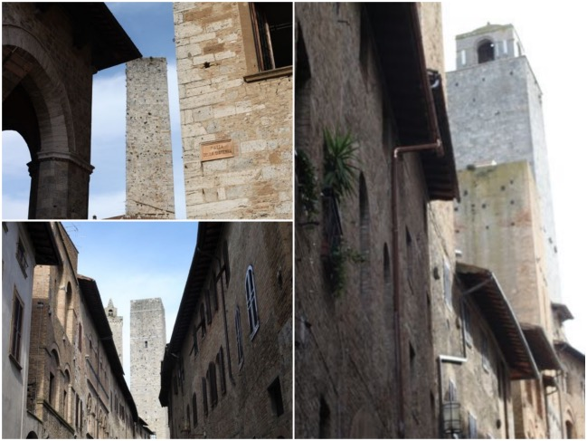 eu s gimignano_Fotor_Collage