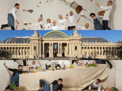 grand-palais- taste