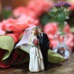 claudia gersinho casal IMG_5501
