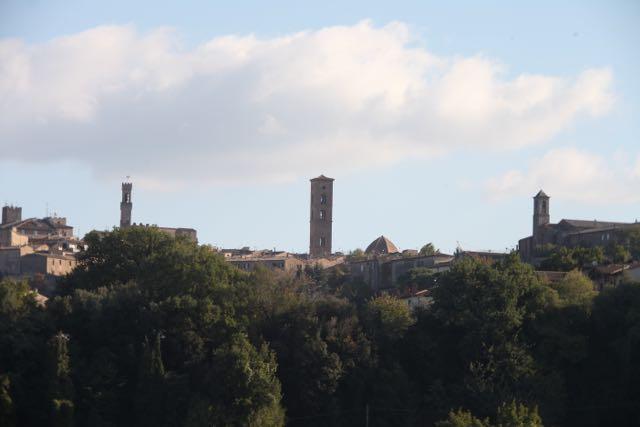 Volterra 2