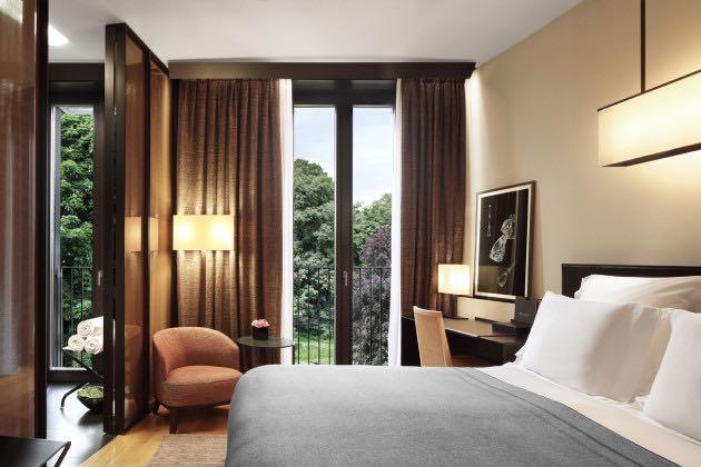hotel-bulgari-qto