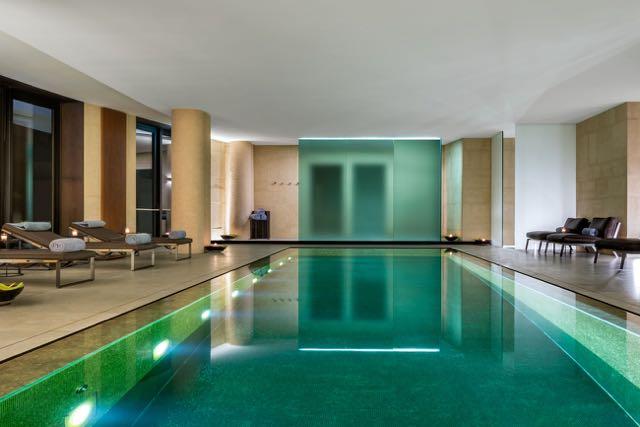 hotel-bulgari-spa