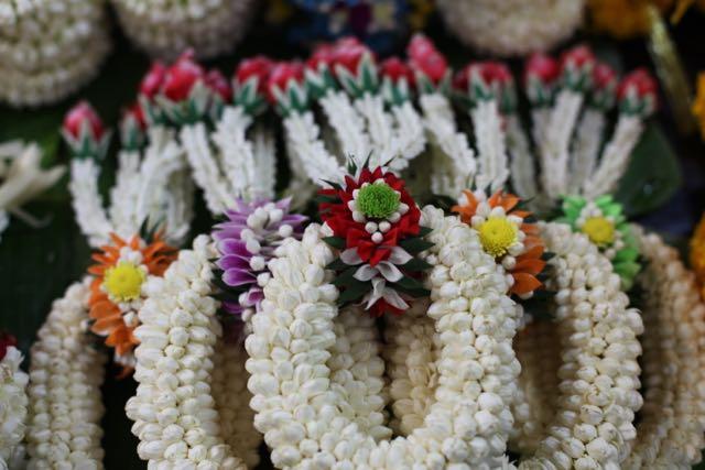 dorinha flores