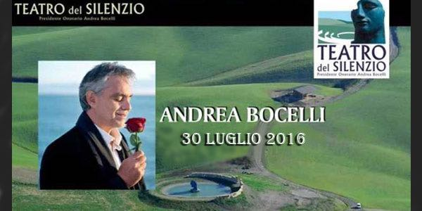 Bocelli-il-teatro-del-silenzio-2016