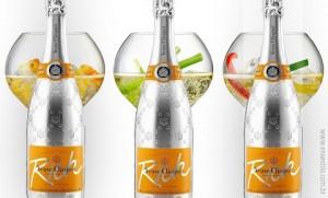 d-champagne-veuve-clicquot-rich
