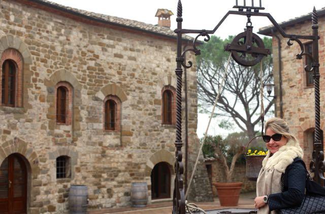 eu castel monastero