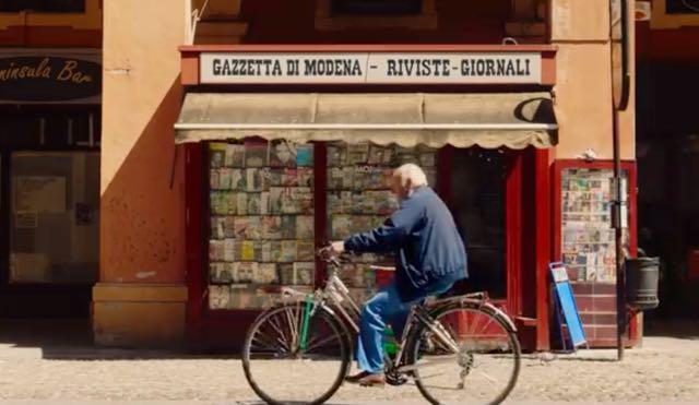 Modena 23.36.16