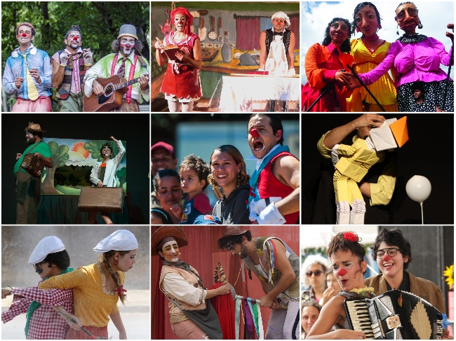 festival-em-tiradenets-collage_fotor