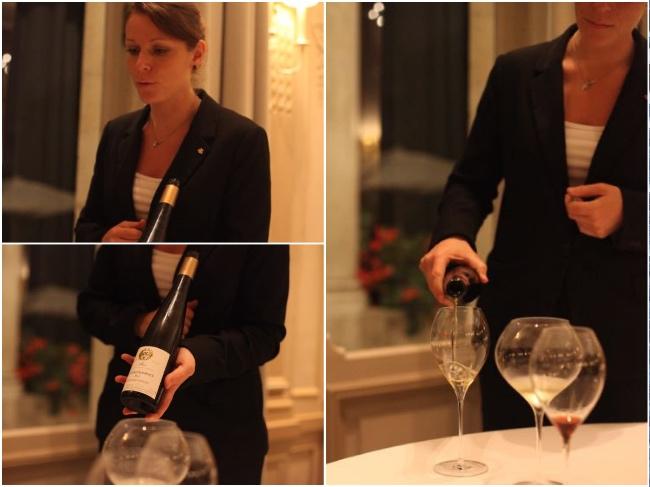 vinho de sobremesa Collage_Fotor