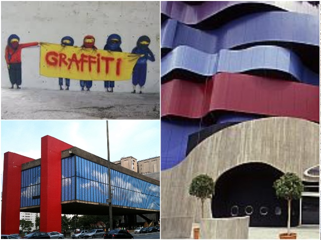 graffiti-instituto-tomie-masp