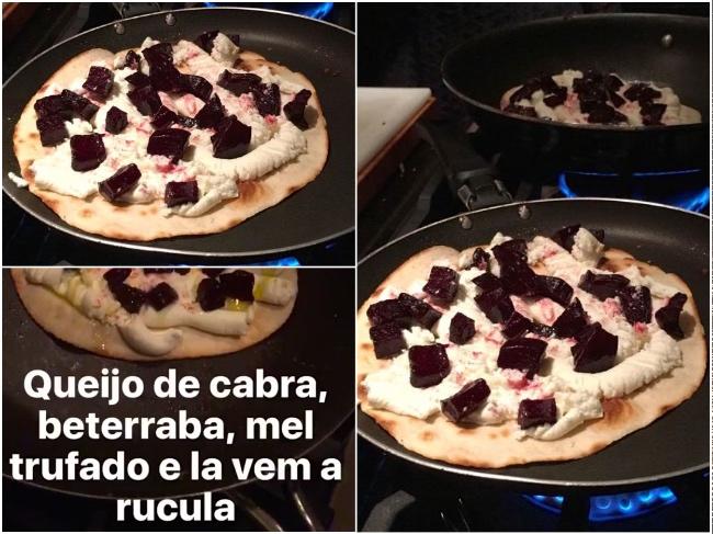 pizza-bruxa-beterraba