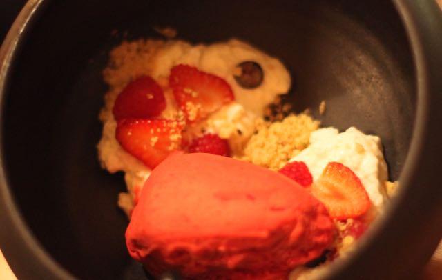 tanit-frutas-vermelhas