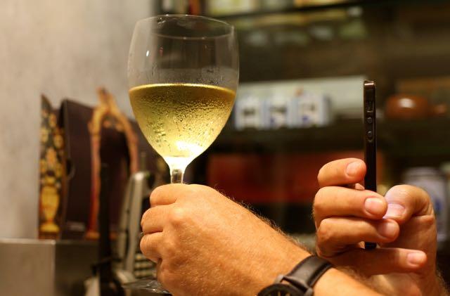 vinho-branco-a