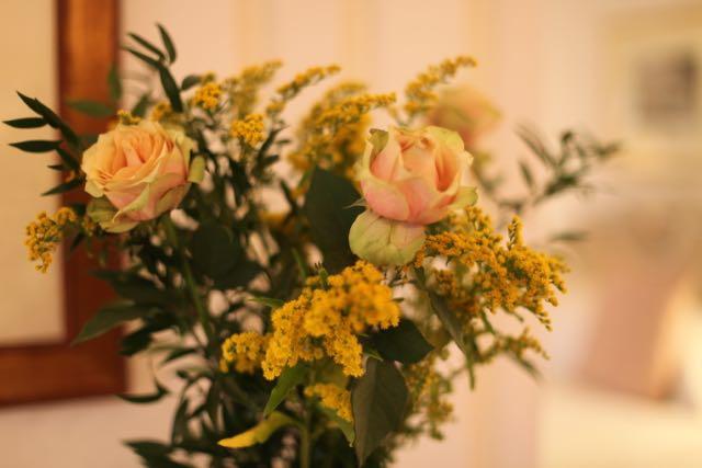 portofino-flores