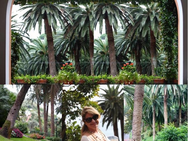 portofino-montagem-jardim