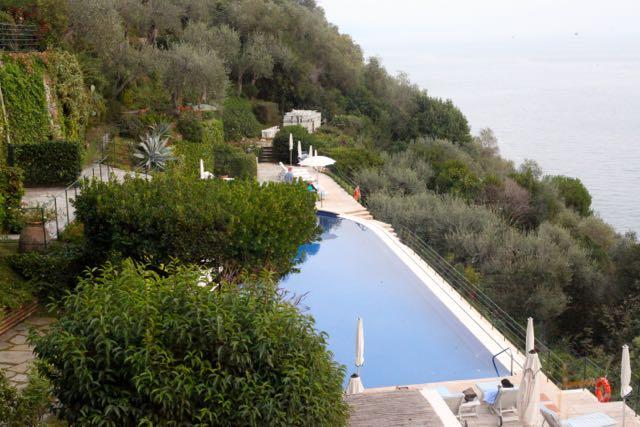 portofino-piscina-2
