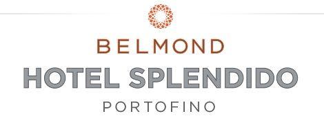belmond-porto-fino